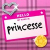 lover-princesse