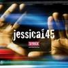 jessica145