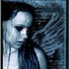 la-vie-des-anges