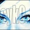 psyk0-z
