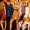 gossip-girl-fashion
