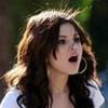 Just-Gomez-Selena
