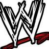 WWE-X