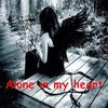 alone-in-my-heart