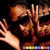 x-Beautiful-Omarion-x