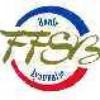 ffsb-ffr-17