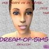 dream-of-sims