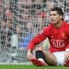 That-boy-Ronaldo