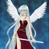 who-is-angel