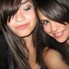 Selena-Demi-fiic