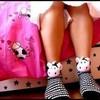 fashion-pix2