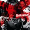 tokiohotel-rockallemand