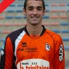 Andrew-Jacobson-Officiel