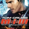 m-impossible3