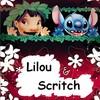 lilou-et-scritch