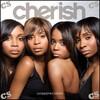 Cherish-Sisters