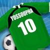 youssoupha001