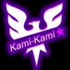 xXxKami-KamixXx