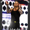 the-best-of-jeff-hardy
