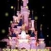 Dream-disney