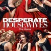 desperate-housewives30