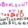 meoulibouniche