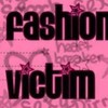 Xx-la-fashion-victim3-Xx