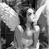 kawaii-butterfly