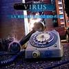 virus-74100