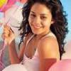 Vanessa-hudgens2