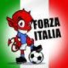 italianno89