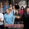 prisonbreakfan