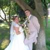 mon-mariage-040807