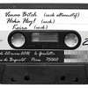 MUSICIS-MY-HOTSEX