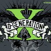 D-Generation-976