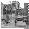 nossil