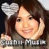 Sushii-Muzik
