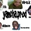 yamchaprod