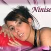 ninise34