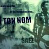 a-ton-nom12