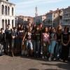 venezia92