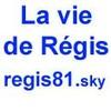 regis81