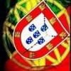 Le-portugais71