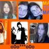 mariekiss02