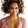 Jennifer-Lopez33
