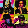 mein-tokio-hotel-fiction