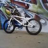 Fit-bike-51