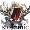 siof-mic