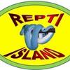 repti-island