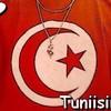 Tunisie-Rpzt